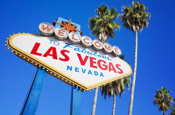Cheapest Flight Hotel Deals Vegas
