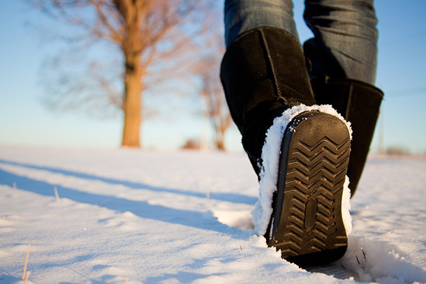 Warmest Boots For Comfy Cozy Winter Travel Blog